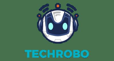 Techrobo.org
